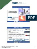 Curso-NFPA-70E.pdf