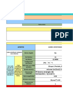 Formato Entrega Evalucion Nacional 2017-I-360