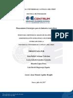 TESIS - ARTEAGA_GONZALES_PLANEAMIENTO_ACUICULTURA.pdf