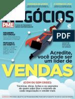 GESTÃO & NEGÓCIOS - Edição 97 - (Março 2017).pdf
