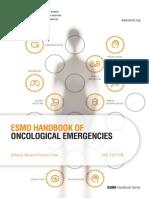 ESMO-Handbook-Oncological-Emergencies.pdf