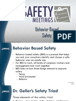 2014-10-BEHAVIOR-BASED-SAFETY-ALL-IN-ONE.pdf