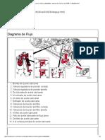 QuickServe Online _ (4324628)Manual de Servicio Del ISB63