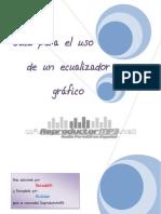 Guia_para_el_Uso_de_un_Ecualizador_Grafico_por_Benedetti_y_Findulas