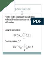 clase_8_Cap_tulo_1_clase_7.pdf