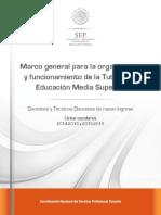 Documento Tutoria EMS