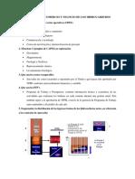 CUESTIONARIO DE COMERCIO Y NEGOCIO DE LOS HIDROCARBUROS.docx