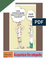ORTPOPEDIA DOR PROTOCOLOS.pdf