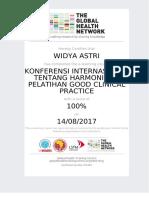 konferensi-internasional-tentang-harmonisasi-pelatihan-good-clinical-practice-certificate.pdf