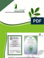 Docfoc.com-Nutrilite Carpeta Blanca.pptx