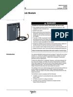 63230-216-244_MCS025__InstallSheet