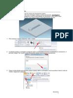 mecanismos1.pdf