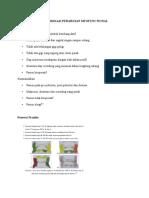 264793249-Indikasi-Dan-Kontraindikasi-Alat-Fungsional.docx