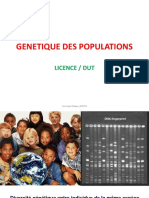 Genetique Des Populations_2016