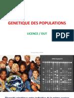 Genetique Des Populations_2016