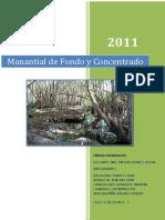 75017336-Manantial-Fondo-Con-Entrado.pdf