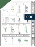 P-99-AA-B-DET-0203_01-Color.pdf