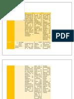 Aporte 1 Enfoques (1) (Autoguardado)
