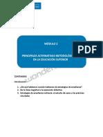 PRINCIPALES ALTERNATIVAS METODOLOGICAS .docx