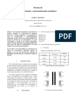 LABELEC_2_Acuña_Kevin_GR1.docx