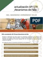 PND_y_actualización_de_API-579_para_mecanismos_de_falla.pptx