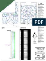 125518_Proyecto Final 2.1-IMPRIMIR