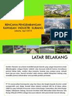 Tanah-industri-Subang.pdf