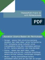 Transpor Fisik di Air Permukaan.pdf