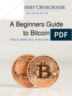 Bitcoin Guide Nov 2017 1