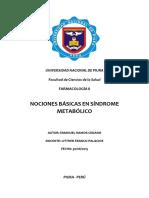 293034720-monografia-sindrome-metabolico.docx