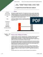 thermal-tut.pdf