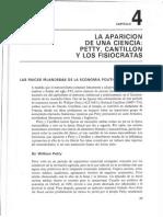 Ekelund Hebert Historia de La Teoria Economica y de Su Metodo 1-99-123