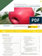 Fega Manual Manzano Tcm5-30198