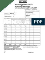 Barclays Form3a.frx2016 17