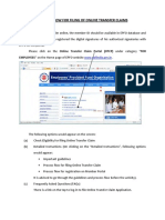 ProcessFlowforMembers.pdf