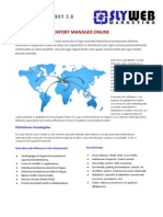 Export Manager Online