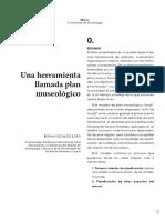 museo13_037.pdf