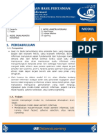 Modul_10_PHP_Asimetri_Informasi.pdf
