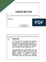 Fondos_20Mutuos.pdf