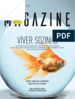 Notícias Magazine Nº 1290