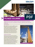 plunge-columns.pdf