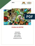 FAUNA (1)