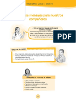 Sesion19_integrado_3ero