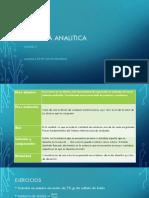 diapositivas-analitica (1)