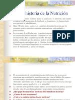 presentacion-nutrilite-rebeca2424.ppt