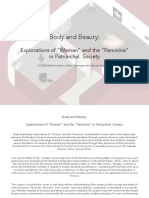 exhibition.pdf
