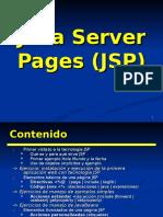 jps_manual.pdf