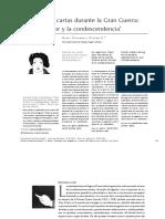 Dialnet-FreudEnSusCartasDuranteLaGranGuerra-4847402.pdf