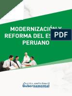 Lv 02 Modernizacion Reforma