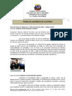 Audiência de Custódia.pdf